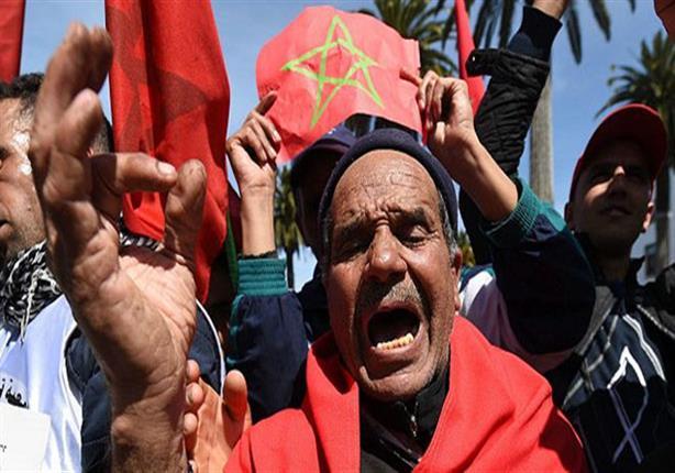 بان كي مون يلغي زيارة إلى المغرب وسط تصاعد الأزمة