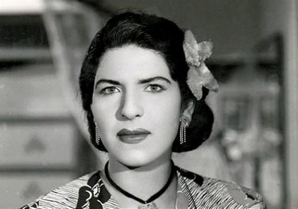 Image result for زينات صدقي