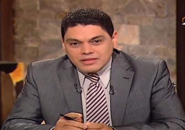 حال استمرار تعنُّت إثيوبيا في مفاوضات سد النهضة.. هل بإمكان مصر اللجوء إلى مجلس الأمن؟