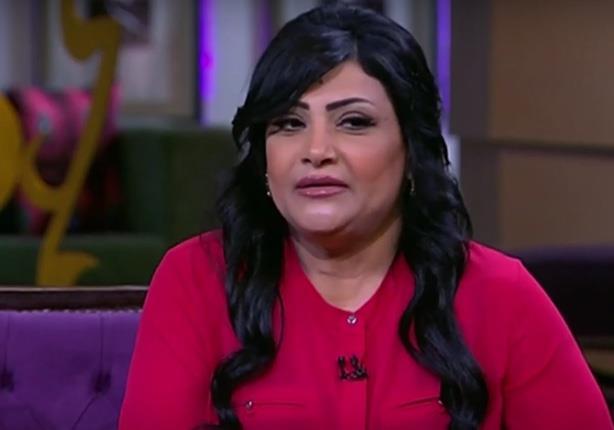 بعد وفاة طلعت زكريا.. الجمهور يُشيد بموقف الفنانة بدرية طلبة