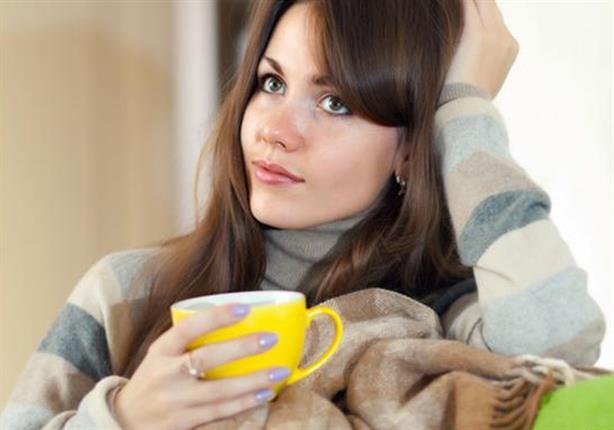 للأب والأم.. القهوة خطر على الحمل والإخصاب!