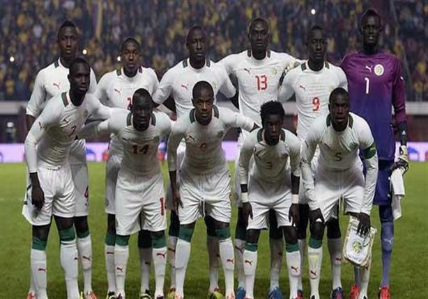 بالفيديو- السنغال تهزم النيجر بثنائية وتقترب من التأهل لأمم أفريقيا