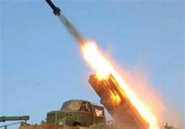 كوريا الشمالية تطلق صواريخ بعد عقوبات الأمم المتحدة