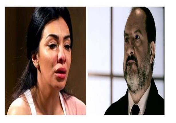 """ردًا على واقعة ميريهان حسين..الصاوي: """"الداخلية بلطجية"""" ومغردون بين التأييد والرفض"""