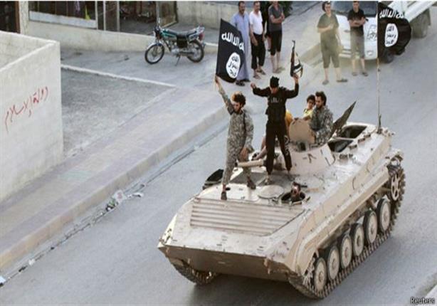 """تقارير عن مقتل قائد بارز في """"تنظيم الدولة"""" بضربة جوية في الرقة"""