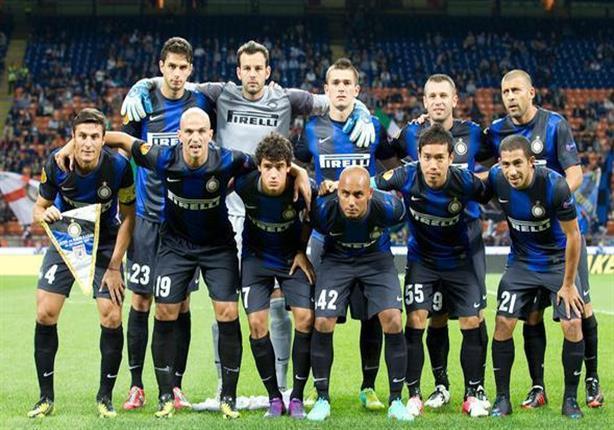 """بعد خروج إنترميلان من كأس إيطاليا .. """"إيكاردي"""" : قدمنا مباراة تاريخيه رغم الخسارة"""