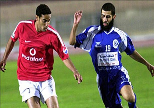 كأس العالم العربي.. بطولة جديدة لتوحيد الشعوب العربية