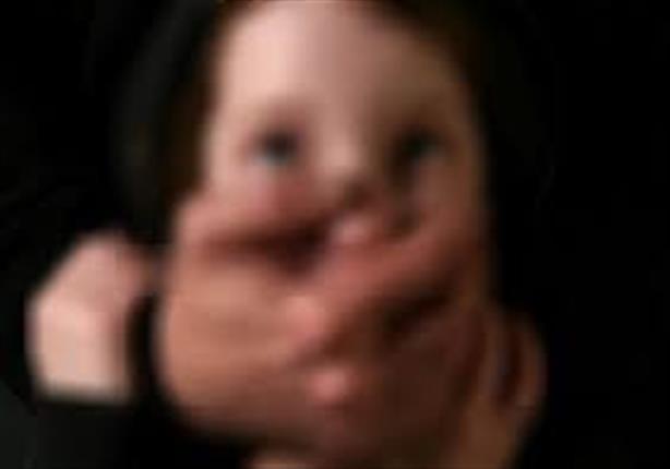 جريمة طفلة البامبرز تتكرر في الدقهلية.. زوج الأم يغتصب ابنتها الرضيعة