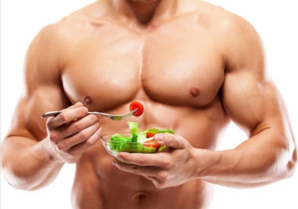 من أجل بناء العضلات.. احرص على تناول هذه الأطعمة