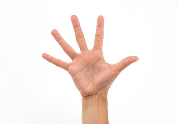 5 أسباب ترفع عنك البلاء