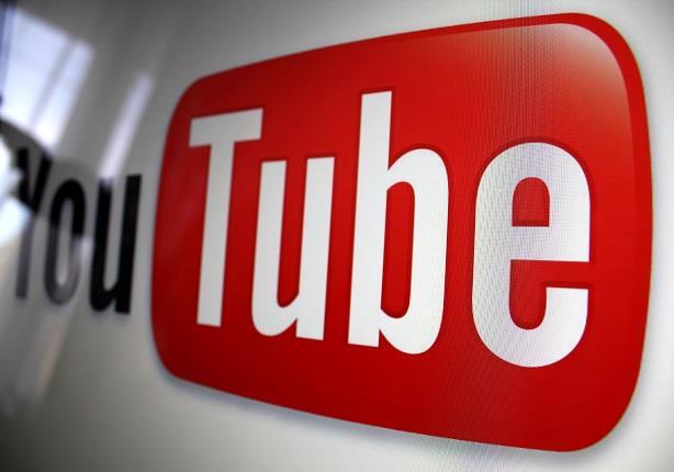 نمو مبيعات الموسيقى الرقمية بنسبة 10% خلال العام الماضي