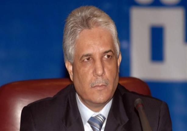 الجزائر: التحقيق مع وزير العدل الأسبق في قضايا فساد
