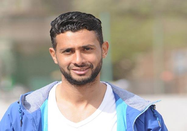 عادل عبدالمنعم أفضل حارس.. وأكا أفضل لاعب بدورة الجونة الودية