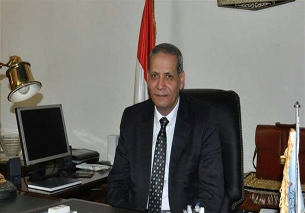 وزير التربية والتعليم يلتقي 20 طالبًا يمثلون مصر في 4 مسابقات دولية