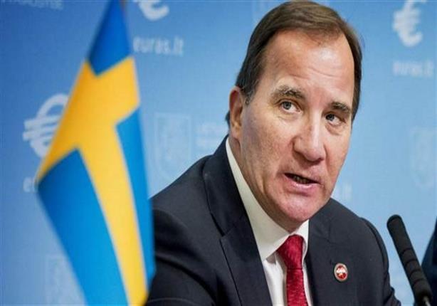 السويد تجري تعديلا وزاريا ويعين وزيرة جديدة للخارجية
