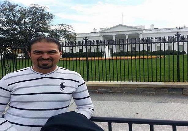 """صحفي عراقي مشارك بـ""""وثائق بنما"""": نعمل وسط """"مافيا الفساد"""" ونشر الوثائق لن يتوقف (حوار)"""
