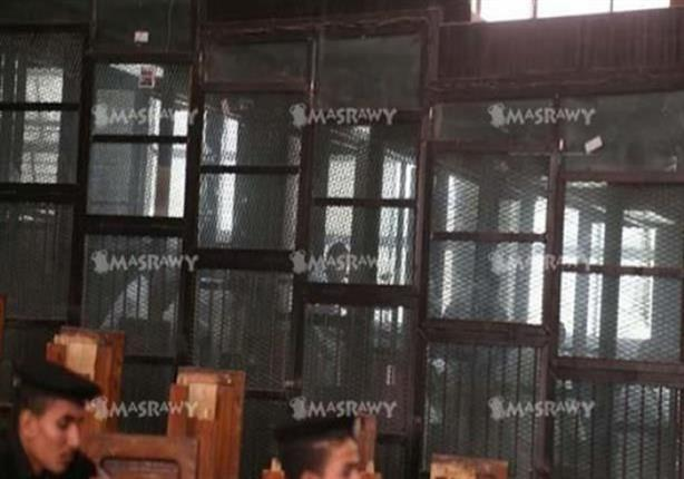 """اليوم.. استكمال مرافعة الدفاع في محاكمة 215 متهمًا بـ""""تنظيم كتائب حلوان"""""""