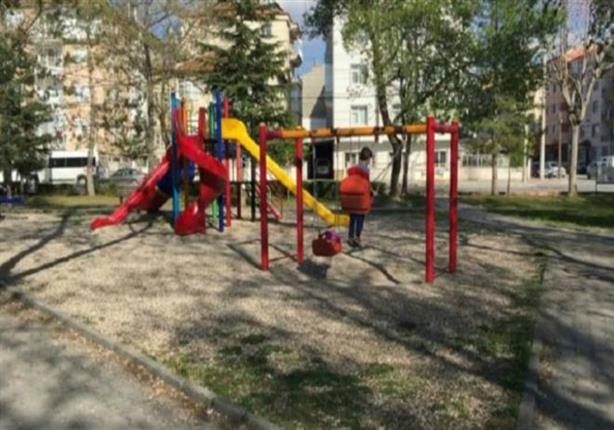 فضيحة الاعتداء جنسيا على الأطفال تهز كارامان التركية