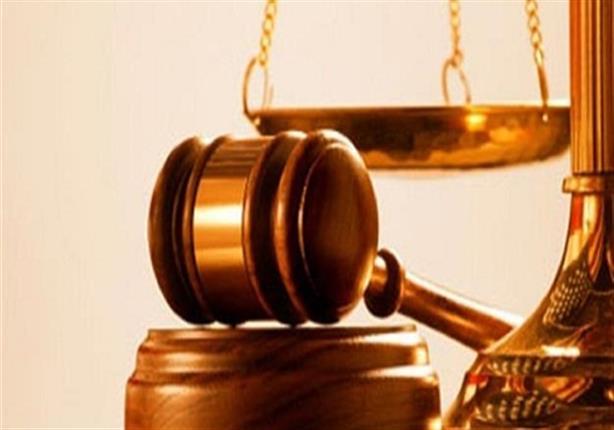 """تأجيل تظلم 9 حقوقيين على منعهم من السفر بقضية """"التمويل الأجنبي"""" لـ17 نوفمبر"""