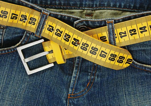 """""""عاوز تخس؟"""".. إليك أهم 9 أسئلة حول خسارة الوزن: """"علشان يكون بنتيجة"""""""
