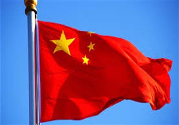 الصين: 3 تريليون دولار حجم التجارة الخارجية فى الشهور التسعة الأولى من ٢٠١٧