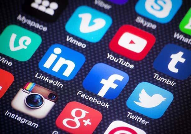 ابتزاز وتهديد.. ضبط 176 قضية نصب على المواطنين عبر الإنترنت