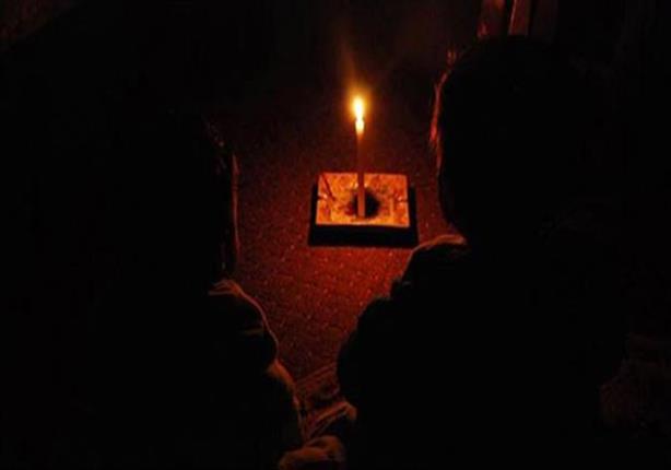 تواصل انقطاع الكهرباء لليوم الثالث على التوالي ببغداد بسبب موجة الحر