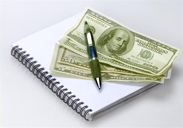 حٌكم الشرع الإسلامى فى أخد فوائد البنوك ومكتب البريد عند وضع الودائع البنكية؟