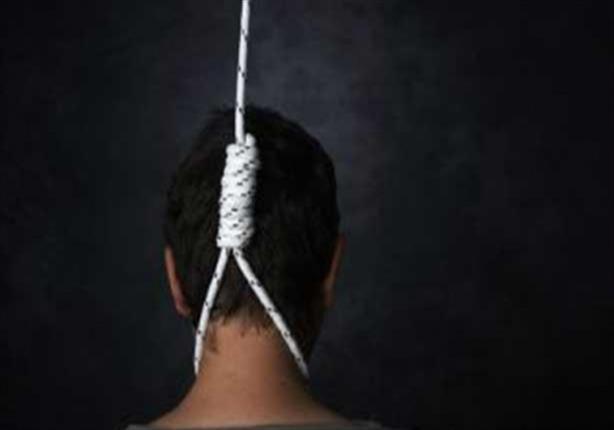 الإفتاء: الانتحار حرامٌ شرعًا.. والمنتحر لم يخرج من الملة