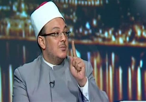 """بالفيديو.. الشيخ ميزو: وصلتني رسائل تهديد بالقتل بسبب فتوى """"الرقص حلال"""""""