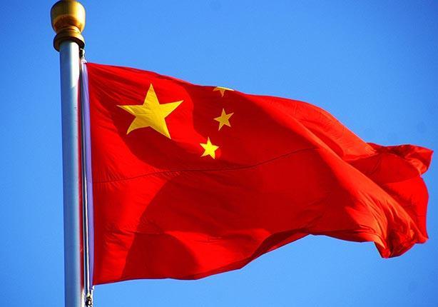 """بكين تدعو الى """"إعادة توحيد"""" تايوان مع الصين"""