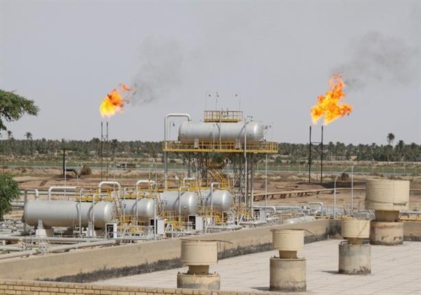 شركات النفط الأجنبية تجلي موظفيها من العراق بعد اغتيال سليماني