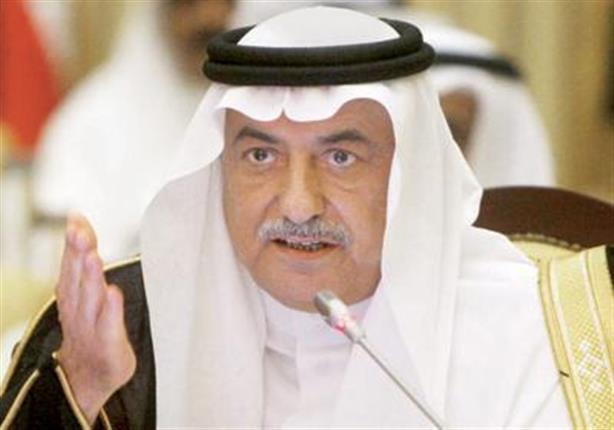 السعودية: الهجمات على منشآت النفط انتهاك صارخ للقوانين الدولية