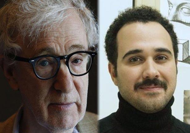 مثقفون عالميون يطالبون السيسي بالإفراج عن أحمد ناجي