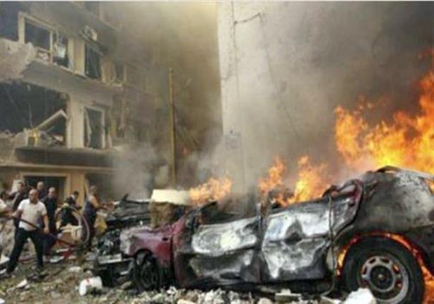 العراق: ارتفاع ضحايا تفجير الصدر إلى 50 قتيلا وأكثر من 60 مصابًا