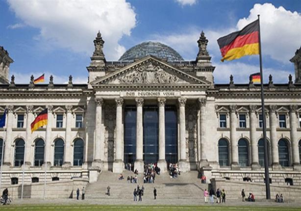 انتخاب مسلمة رئيسة لبرلمان ولاية بادن فورتمبرج الألمانية