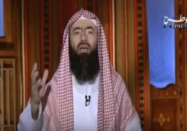 الصدقة - الشيخ نبيل العوضي