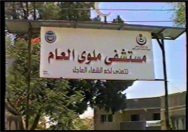 """""""قابيل وهابيل في المنيا"""".. فلاح يقتل ابن عمه بطعنه في الرقبة"""