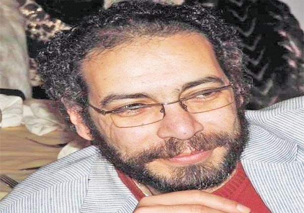 وائل حمدي: أحرص على شراء الفوانيس الكلاسيكية لأولادي