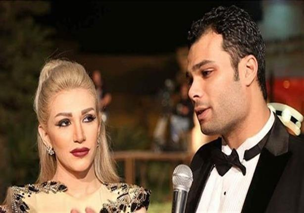 أحمد عبدالله محمود: اعتدت على شراء فانوس رمضان لوالدتي وزوجتي
