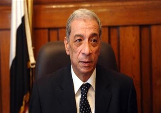 14 يونيو.. أولى جلسات محاكمة 67 إرهابيًا في قضية اغتيال المستشار هشام بركات