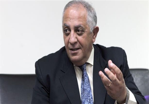 تشكيل لجنة لضبط أداء الإعلام الرياضي.. فهمي عمر والمستكاوي وتوحيد أبرز الأعضاء