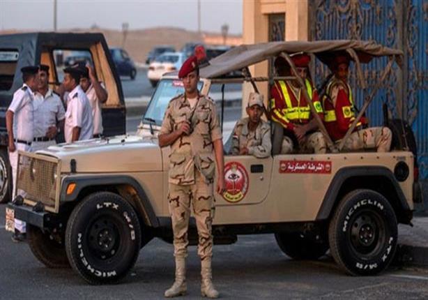 العفو الدولية تتهم دولا أوروبية بتشجيع الانتهاكات في مصر