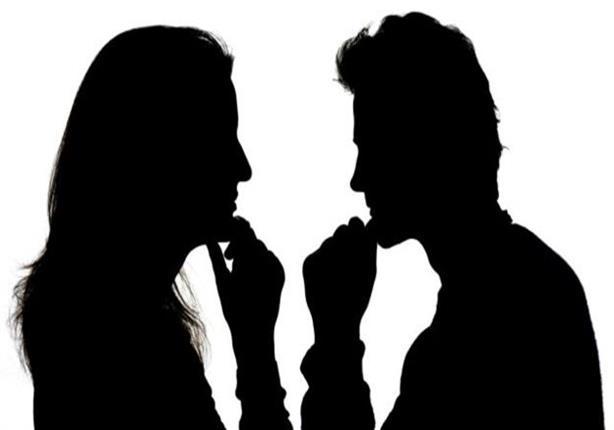 بالفيديو| أمين الفتوى ينصح زوجين بأمر يخص الجماع