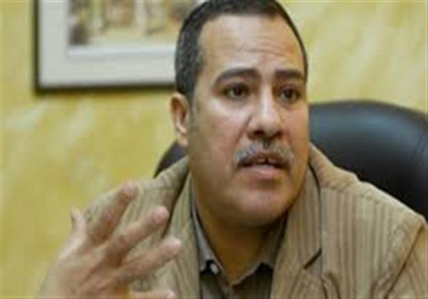 239 إنذارًا ضد وزير الداخلية لعدم تنفيذ أحكام تعويض عن التعذيب والاعتقال