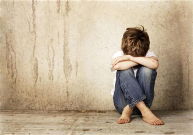 تقرير حقوقي: 377 انتهاك بحق الأطفال خلال مايو الماضي