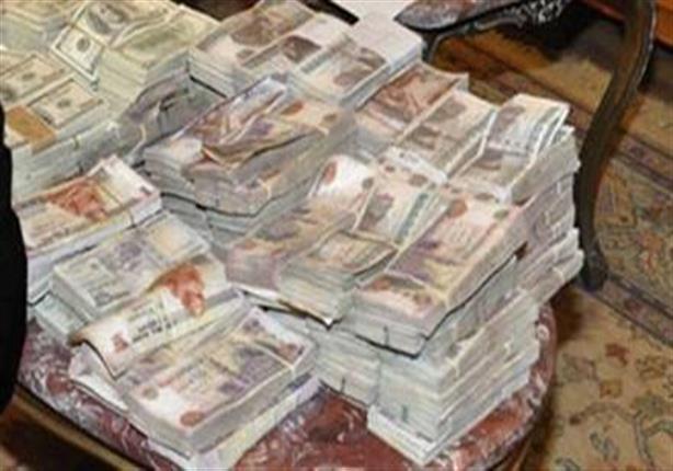 """اليوم.. الجنايات تُحاكم 3 متهمين في قضية """"فساد المليار دولار"""""""