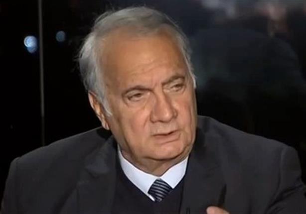 بالصور.. الأندية ونجوم الكرة المصرية ينعون سمير زاهر
