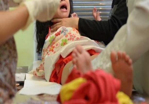 (سهير - ميار - ...): خِتانهُن قتلهن