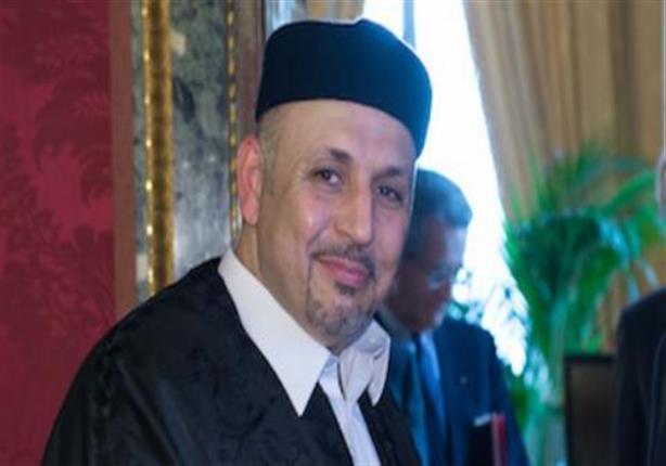 السفير الليبى لدى روما : تنظيم داعش متورط في تهريب المهاجرين